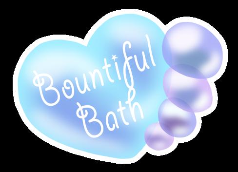 bountiful bath final logo