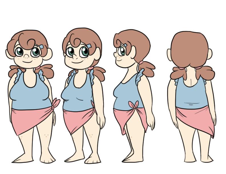 character-1-turnaround