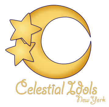 celestial idolslogo