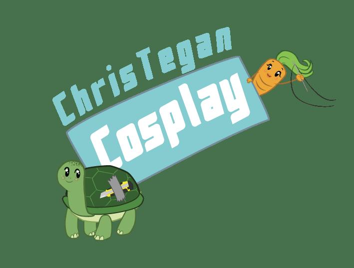christegan1