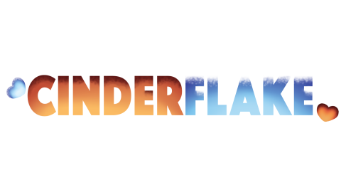 Cinderflake final